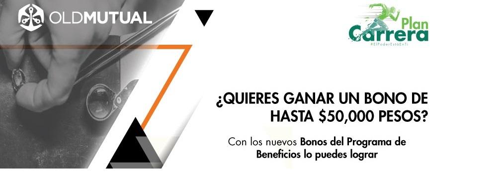Bonos-OldMutual1010x350